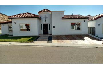 Foto de casa en renta en conjunto habitacional encino 0, el descanso, playas de rosarito, baja california, 2573129 No. 01
