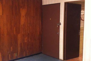 Foto principal de departamento en venta en conjunto habitacional lindavista vallejo edificio 58, lindavista vallejo i sección 2462516.