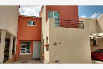 Foto de casa en venta en conjunto hera 136, san francisco, león, guanajuato, 2118544 no 01