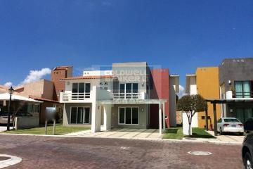 Foto principal de casa en venta en conjunto san javier , el mesón 2873089.