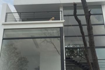 Foto de casa en venta en conjunto tres encinos 180, condado de sayavedra, atizapán de zaragoza, méxico, 2753669 No. 01