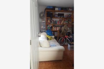 Foto de casa en venta en conocid 1, san carlos, puebla, puebla, 2682061 No. 10