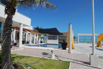 Foto principal de casa en venta en conocida, puerto real 2411732.