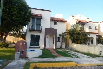 Foto principal de casa en venta en conocida, villa magna 2411726.