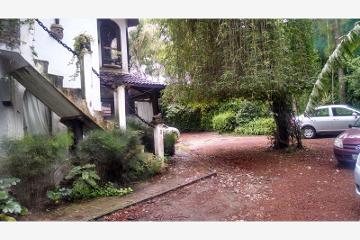 Foto de departamento en renta en conocida 2, san josé del puente, puebla, puebla, 1372027 No. 01