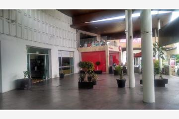 Foto de local en renta en conocida 34, san miguel la rosa, puebla, puebla, 985211 No. 01