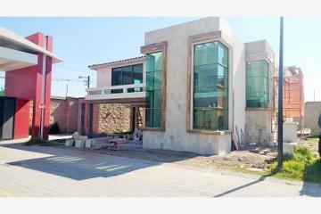 Foto de casa en venta en  , la providencia, metepec, méxico, 2664767 No. 01