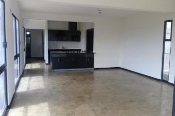Foto de casa en venta en conocida , san felipe del agua 1, oaxaca de juárez, oaxaca, 0 No. 01