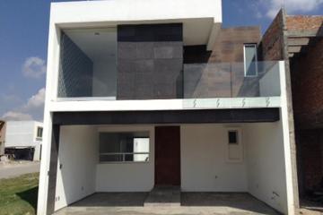 Foto de casa en venta en conocido 1, cuautlancingo, cuautlancingo, puebla, 1722064 No. 01