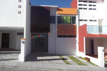 Foto de casa en venta en conocido 1, lomas del valle, puebla, puebla, 2711013 No. 01