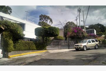 Foto de casa en venta en  24, la calera, puebla, puebla, 1565802 No. 01