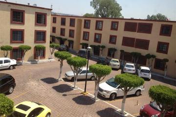 Foto de departamento en renta en  conocido, centro sct querétaro, querétaro, querétaro, 2696908 No. 01