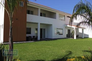 Foto de casa en venta en conquistador , residencial y club de golf la herradura etapa a, monterrey, nuevo león, 2799225 No. 01