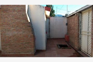 Foto de casa en venta en  , conquistadores, saltillo, coahuila de zaragoza, 0 No. 01