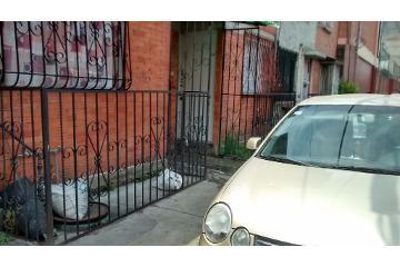 Foto de casa en venta en  , consejo agrarista mexicano, iztapalapa, distrito federal, 2598772 No. 01