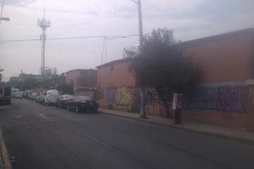 Foto de casa en venta en  , consejo agrarista mexicano, iztapalapa, distrito federal, 2618553 No. 01