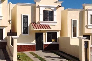 Foto de casa en renta en consenza , verona, tijuana, baja california, 2918735 No. 01