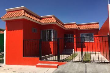 Foto de casa en venta en consepsion 512, morelos norte, durango, durango, 4477739 No. 01