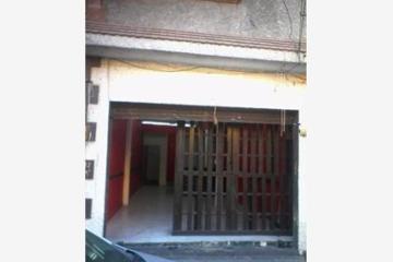 Foto de local en renta en  82, industrial, gustavo a. madero, distrito federal, 2947601 No. 01