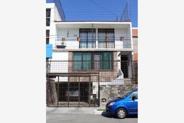 Foto de casa en venta en constelacion 2910, jardines del bosque centro, guadalajara, jalisco, 0 No. 01