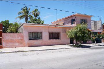 Foto de casa en venta en constitucion 607, zona central, la paz, baja california sur, 957333 no 01