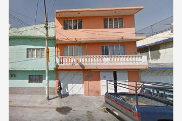 Foto de casa en venta en constitucion 65, santa maria aztahuacan, iztapalapa, distrito federal, 2821146 No. 01