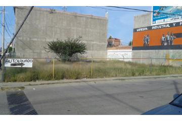 Foto de terreno comercial en renta en  , constitución, aguascalientes, aguascalientes, 1241567 No. 01