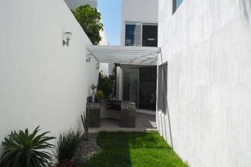Foto de casa en venta en  , constitución, aguascalientes, aguascalientes, 2556801 No. 01