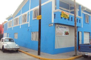 Foto de casa en venta en  , constitución, aguascalientes, aguascalientes, 2901406 No. 01