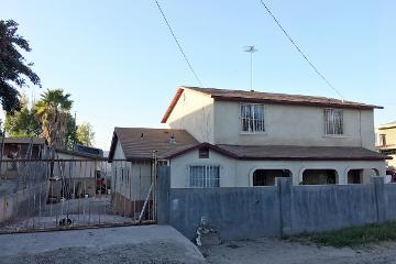 Foto de casa en venta en constitucion , colas del matamoros, tijuana, baja california, 2769712 No. 01