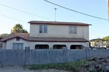 Foto de casa en venta en constitución de 1917 721, colas del matamoros, tijuana, baja california, 2649373 No. 01