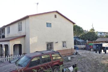 Foto de casa en venta en constitución de 1917 721, colas del matamoros, tijuana, baja california, 2649373 No. 02