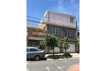 Foto de casa en venta en  , constitución de 1917, iztapalapa, distrito federal, 2592250 No. 01