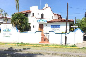 Foto principal de casa en renta en constitucion esquina antonio m cedeño, miguel hidalgo 1372145.