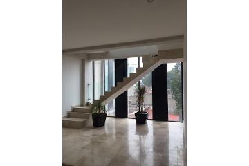 Foto de departamento en venta en  , lomas de vista hermosa, cuajimalpa de morelos, distrito federal, 2057274 No. 01