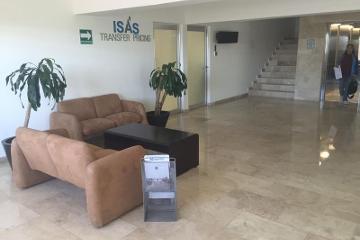 Foto de oficina en venta en constituyentes 0, del valle, querétaro, querétaro, 2877590 No. 01