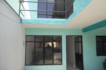 Foto de casa en renta en, constituyentes, xalapa, veracruz, 2354824 no 01