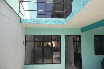 Foto de casa en renta en  , constituyentes, xalapa, veracruz de ignacio de la llave, 2627810 No. 01