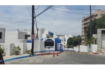 Foto de departamento en renta en consulado , villa campestre, tijuana, baja california, 0 No. 01