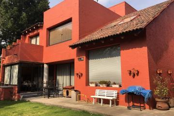 Foto de casa en venta en  contadero, contadero, cuajimalpa de morelos, distrito federal, 2787339 No. 01