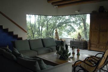 Foto de casa en venta en  , contadero, cuajimalpa de morelos, distrito federal, 1463365 No. 02