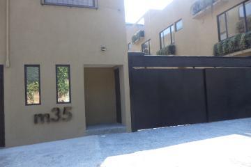 Foto de casa en venta en  , contadero, cuajimalpa de morelos, distrito federal, 1579672 No. 01