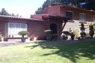 Foto de casa en venta en  , contadero, cuajimalpa de morelos, distrito federal, 1880128 No. 01