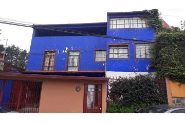 Foto de casa en venta en  , contadero, cuajimalpa de morelos, distrito federal, 2200348 No. 01