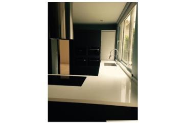 Foto de casa en venta en  , contadero, cuajimalpa de morelos, distrito federal, 2394174 No. 01