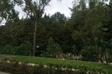 Foto de casa en venta en  , contadero, cuajimalpa de morelos, distrito federal, 2472638 No. 01