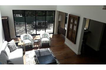 Foto principal de casa en renta en contadero 2483055.