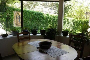 Foto de casa en venta en  , contadero, cuajimalpa de morelos, distrito federal, 2534755 No. 01