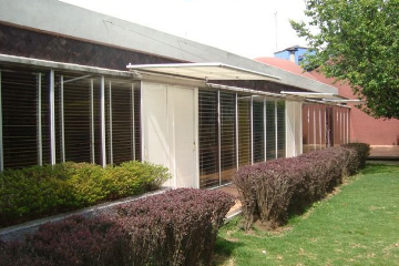 Foto de casa en venta en  , contadero, cuajimalpa de morelos, distrito federal, 2810321 No. 01