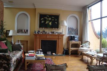 Foto principal de casa en renta en contadero 2869193.